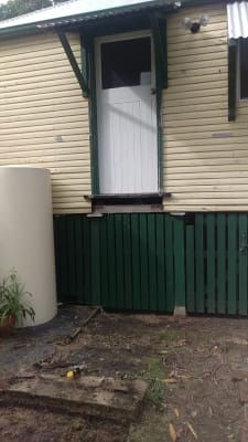 $120, Share-house, 3 bathrooms, Cathcart Street, Lismore NSW 2480
