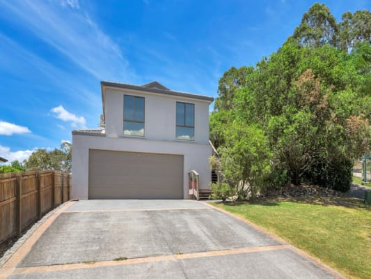 $170, Share-house, 2 bathrooms, Ryfield Road, Carrara QLD 4211