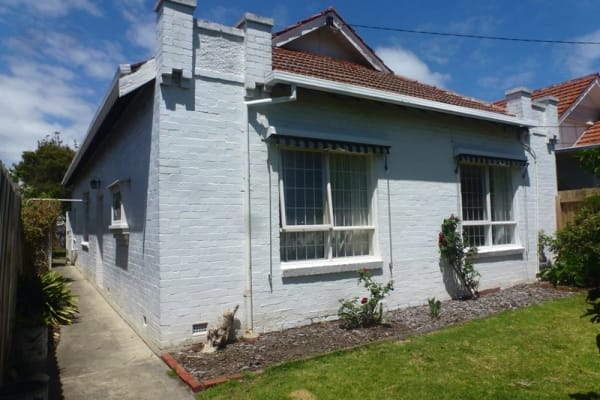 $140, Share-house, 4 bathrooms, Pine Avenue, Elwood VIC 3184