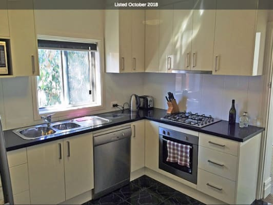 $440, Share-house, 2 bathrooms, Pittwater Road, Manly NSW 2095