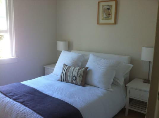 $420, Flatshare, 2 bathrooms, Victoria Road, Bellevue Hill NSW 2023