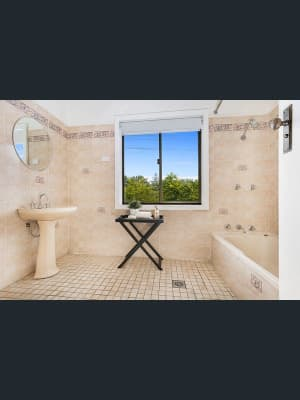 $170, Share-house, 4 bathrooms, Princes Highway, West Wollongong NSW 2500