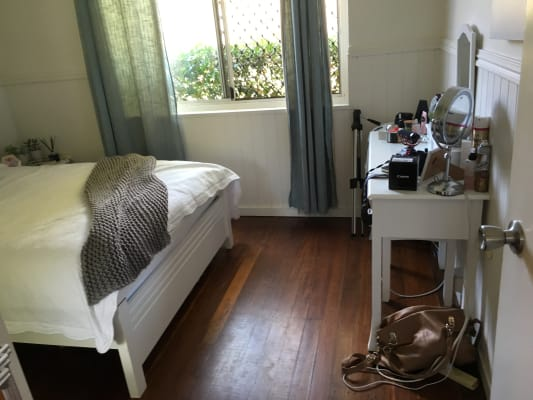 $188, Flatshare, 2 bathrooms, Scott St, West End QLD 4101