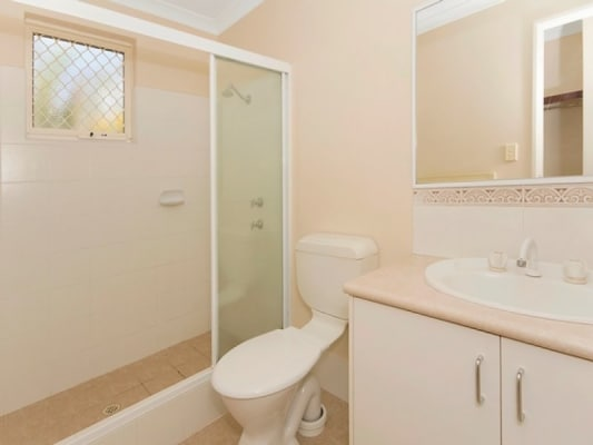 $140, Share-house, 6 bathrooms, Earl Street, Bentley WA 6102