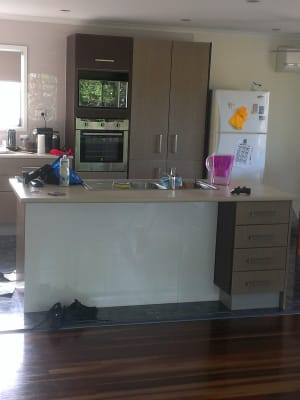 $450, Whole-property, 4 bathrooms, Creese Street, Beaconsfield QLD 4740