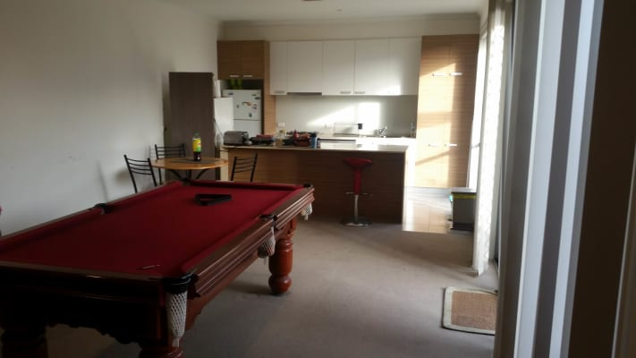 $175, Share-house, 4 bathrooms, Ringtail Circuit, Maidstone VIC 3012