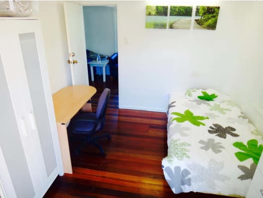 $175, Share-house, 5 bathrooms, Turley Street, Fairfield QLD 4103