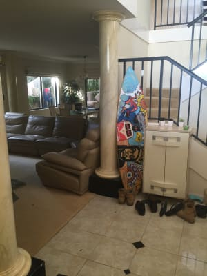 $185, Share-house, 5 bathrooms, Weaponess Road, Perth WA 6000