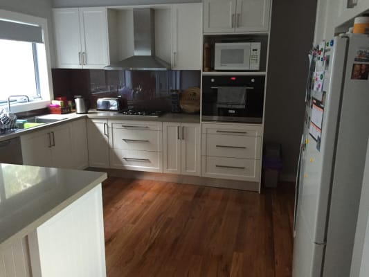 $150, Share-house, 3 bathrooms, Devereaux Street, Oak Park VIC 3046