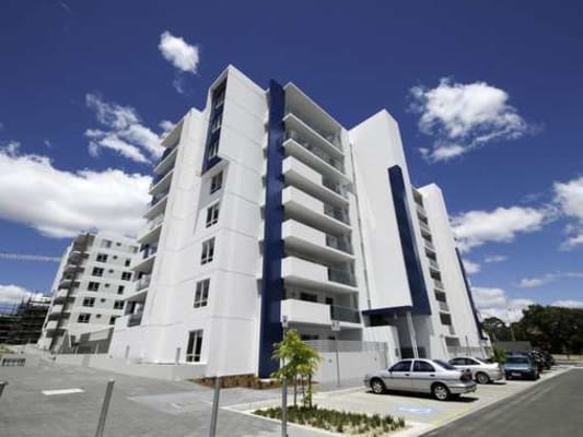 $200, Flatshare, 2 bathrooms, College Street, Belconnen ACT 2617