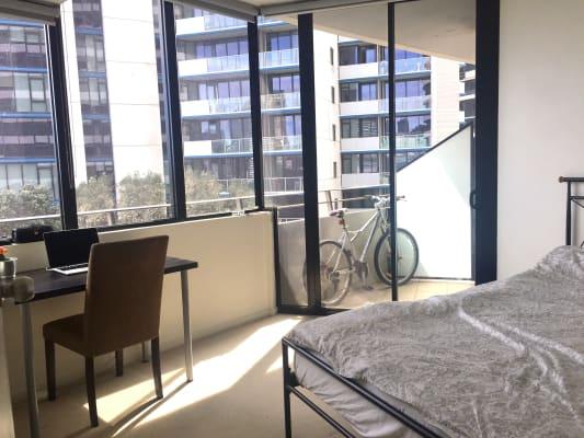 $260, Flatshare, 3 bathrooms, Caravel Lane, Docklands VIC 3008
