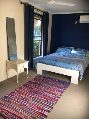 $220-250, Share-house, 2 rooms, Vienna Road, Alexandra Hills QLD 4161, Vienna Road, Alexandra Hills QLD 4161