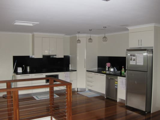 $206, Share-house, 3 bathrooms, Kalinga Street, Clayfield QLD 4011