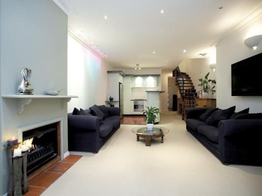 $250, Share-house, 4 bathrooms, Abbotsford Street, North Melbourne VIC 3051