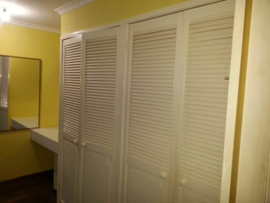 $155, Share-house, 4 bathrooms, Ward Street, Southport QLD 4215