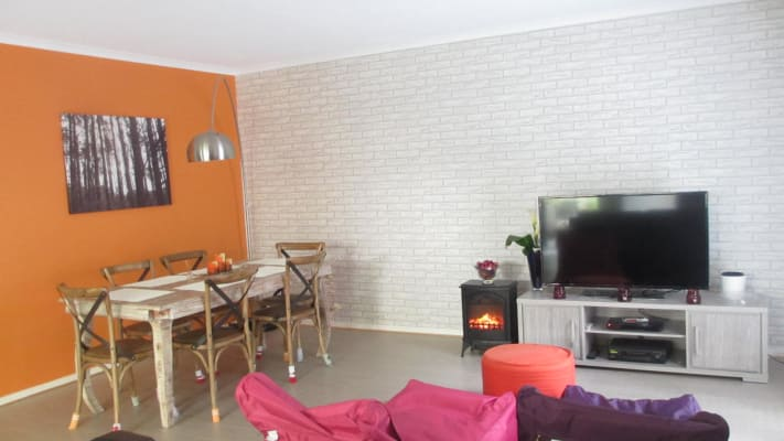 $275, Flatshare, 2 bathrooms, Drummond Street, Carlton VIC 3053