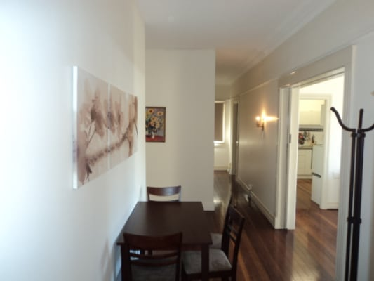 $200, Share-house, 5 bathrooms, Swann Road, Saint Lucia QLD 4067