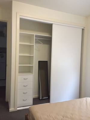 $190, Share-house, 2 bathrooms, Dandenong Road, Oakleigh East VIC 3166