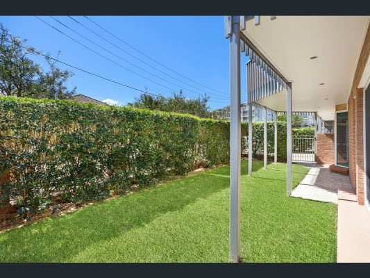 $300, Share-house, 3 bathrooms, Burke Road, Cronulla NSW 2230