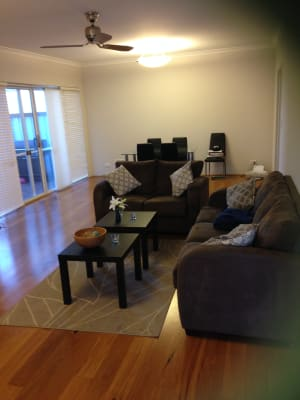 $170, Share-house, 4 bathrooms, Huntriss Road, Doubleview WA 6018