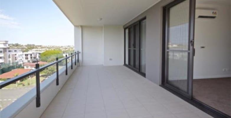 $200, Share-house, 2 bathrooms, Lawley Street, Kedron QLD 4031