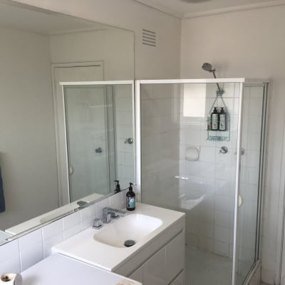 $230, Flatshare, 3 bathrooms, Lygon Street, Carlton North VIC 3054