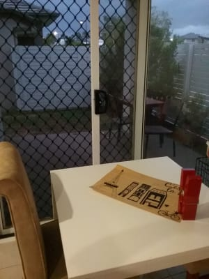 $200, Share-house, 3 bathrooms, Blue Mountains Crescent, Fitzgibbon QLD 4018