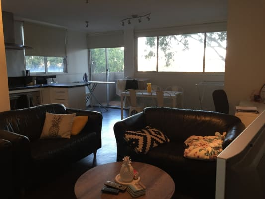 $275, Flatshare, 2 bathrooms, Prince Street, Randwick NSW 2031