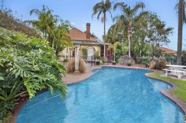 $270, Share-house, 4 bathrooms, Vernon Street, Lewisham NSW 2049