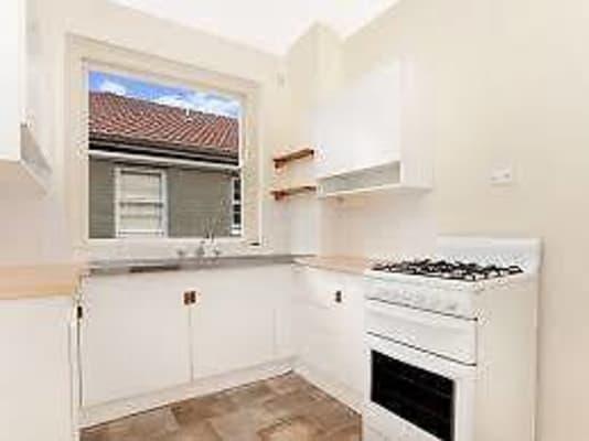 $190, Share-house, 2 bathrooms, Curlewis Street, Bondi Beach NSW 2026
