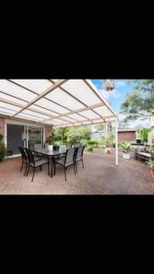 $195, Share-house, 4 bathrooms, Empire Bay Drive, Kincumber NSW 2251