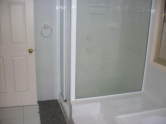 $210, Share-house, 3 bathrooms, Arrionga Place, Hornsby NSW 2077
