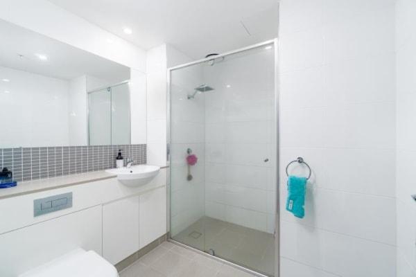 $250, Flatshare, 2 bathrooms, Ravenshaw Street, Newcastle West NSW 2291