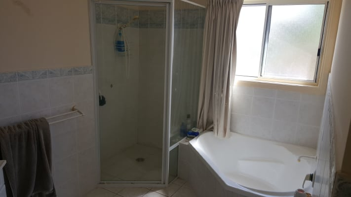 $200-220, Flatshare, 2 rooms, Lewis Street, Old Bar NSW 2430, Lewis Street, Old Bar NSW 2430