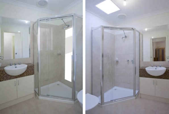 $300, Share-house, 5 bathrooms, Finch Street, Burwood VIC 3125