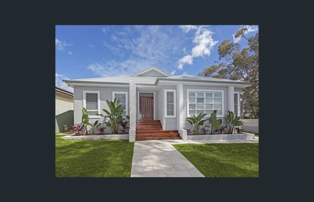 $250, Share-house, 5 bathrooms, Shirley Road, Miranda NSW 2228