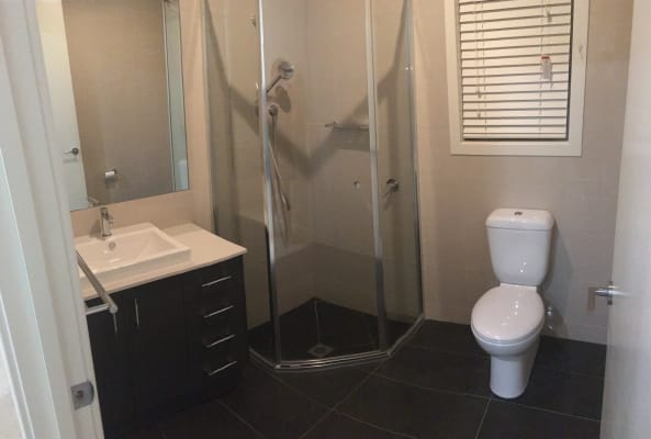 $220, Share-house, 3 bathrooms, Union Road, North Albury NSW 2640