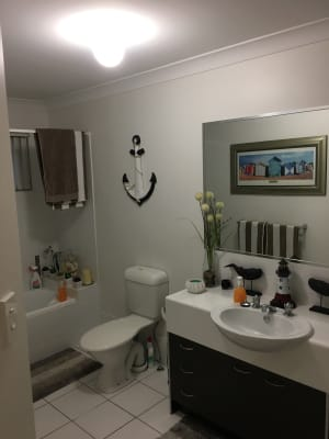 $160, Share-house, 3 bathrooms, Archer Close, North Lakes QLD 4509