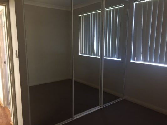 $280, Flatshare, 3 bathrooms, Kilbenny Street, Kellyville Ridge NSW 2155