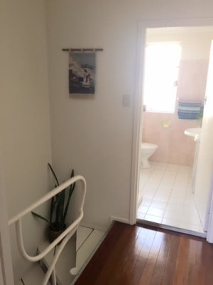 $185, Flatshare, 2 bathrooms, William Street, Mermaid Beach QLD 4218
