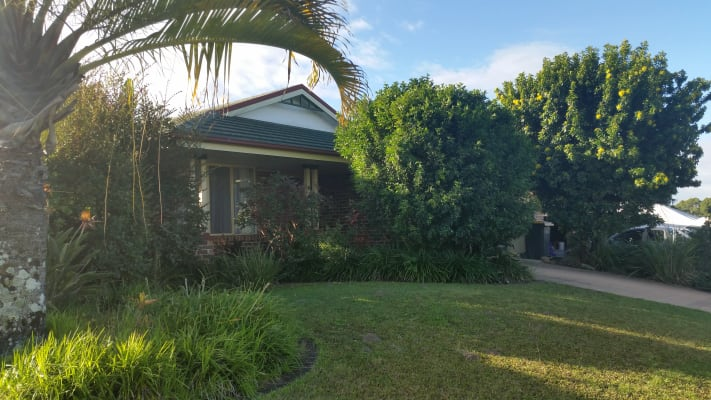 $170, Share-house, 2 bathrooms, Sandpiper Crescent, Boambee East NSW 2452