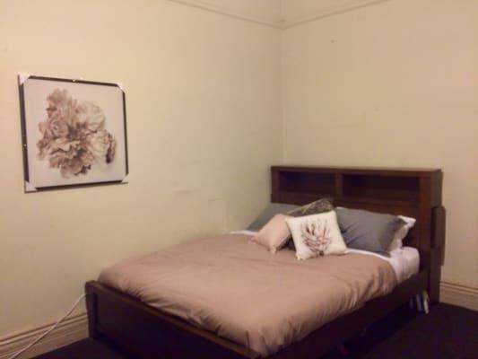 $280, Share-house, 4 bathrooms, Avoca Street, Randwick NSW 2031