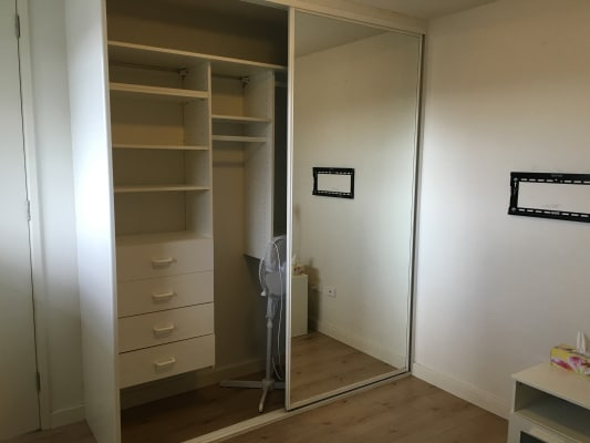 $300, Flatshare, 3 bathrooms, Carr Street, Waverton NSW 2060