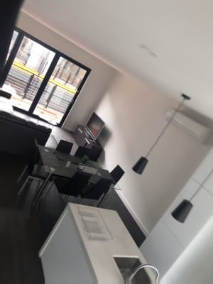 $197, Student-accommodation, 3 bathrooms, Bruford Road, Port Melbourne VIC 3207