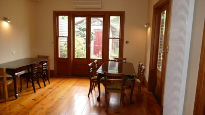 $200, Share-house, 6 bathrooms, Alma Road, Saint Kilda VIC 3182