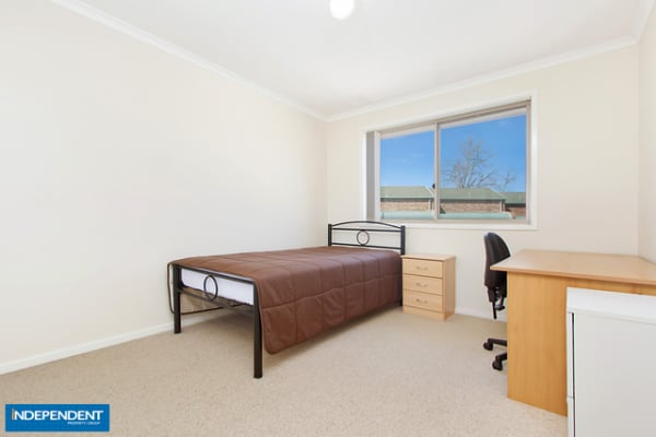 $157, Share-house, 3 bathrooms, Copland Drive, Evatt ACT 2617