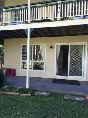 $300, Granny-flat, 1 bathroom, John Nielsen Court, Worongary QLD 4213