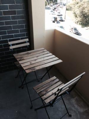 $290, Share-house, 5 bathrooms, Unwins Bridge Rd, Saint Peters NSW 2044