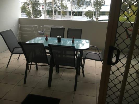 $190, Flatshare, 2 bathrooms, Mascar Street, Upper Mount Gravatt QLD 4122