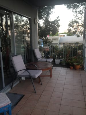 $220, Flatshare, 3 bathrooms, Moreland Street, Footscray VIC 3011